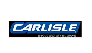 carlisle-300
